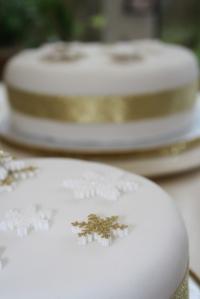 cakes (24)