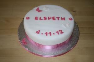 Elspeth's baptism (10)