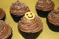 cake 011