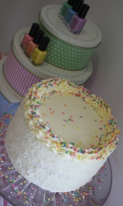 cake 067
