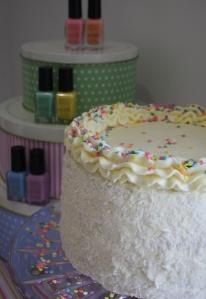 cake 087