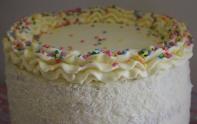 cake 113