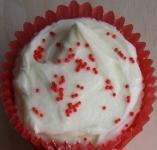 cake 145