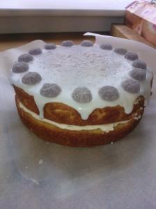 parma violet cake 2